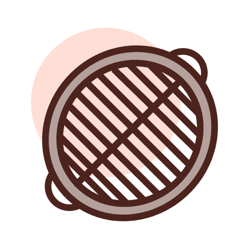 grill icon 2